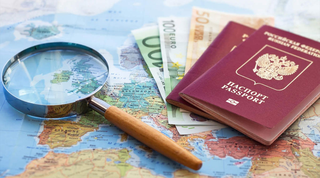 overstay in india visa extension exit permit